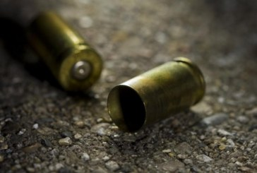 Juez 22 Penal de Cali fue víctima de atentado sicarial en el barrio Los Álamos