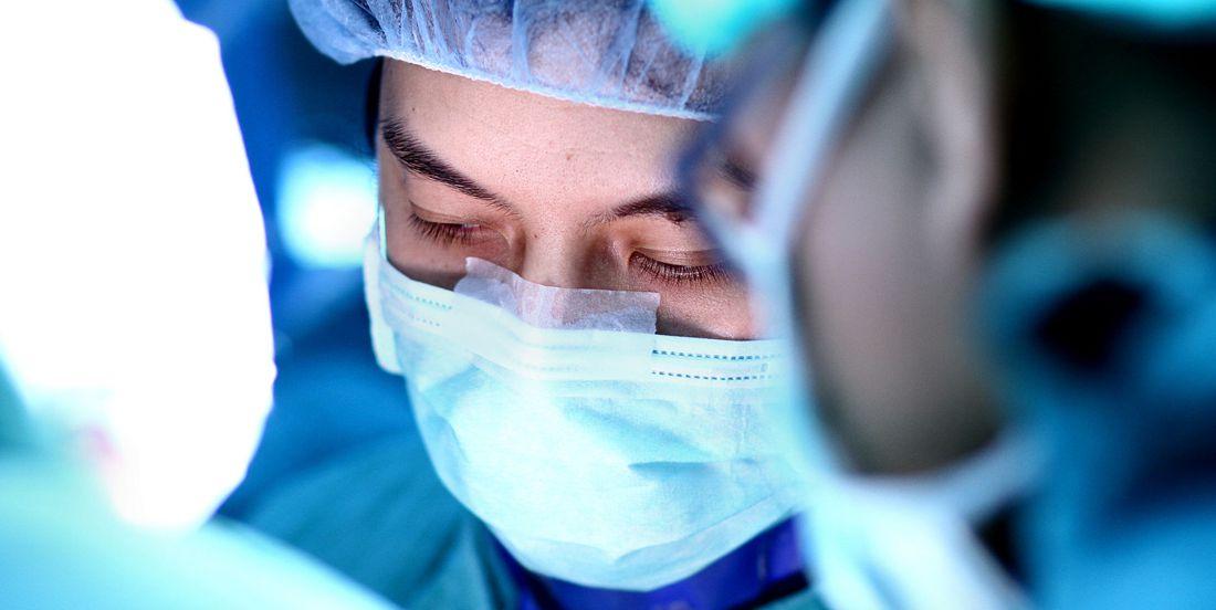 Alarma en Cali por muerte de cuatro extranjeros en cirugías estéticas este año