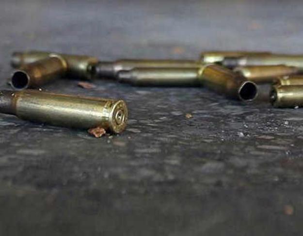 Cuatro heridos tras ataque sicarial contra hombre que goza de casa por cárcel