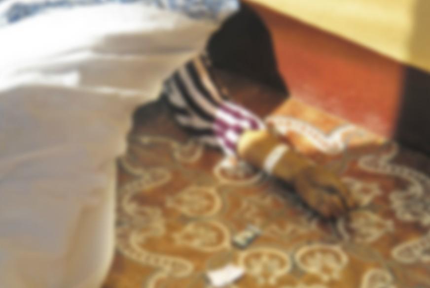 Investigan caso de mujer degollada en el barrio El Refugio de Cali