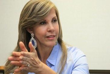 Gobierno del Valle propone a alcaldes del país impulsar el desarrollo territorial de la región