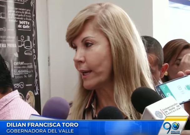 Gobernadores piden al Gobierno Nacional ajustes en Reforma Tributaria