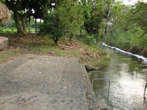 Dos cuerpos desmembrados fueron encontrados en Jamundí