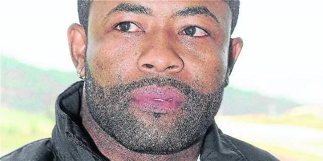 """Fiesta a la que asistía el """"Tigre"""" Castillo terminó en pelea con la Policía"""