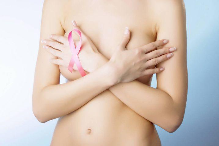 El Valle es el departamento con más casos de cáncer de seno