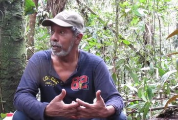 Gobierno aplaza diálogos de paz con ELN hasta liberación de Odín Sánchez
