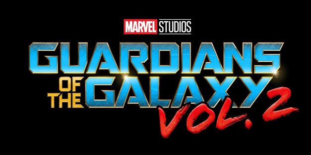 Guardianes de la Galaxia Vol. 2 ya tiene su primer tráiler