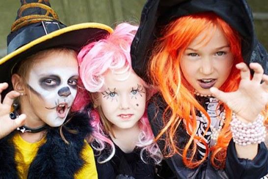 Expertos analizan cuál es el mejor disfraz para lucir en la noche de Halloween
