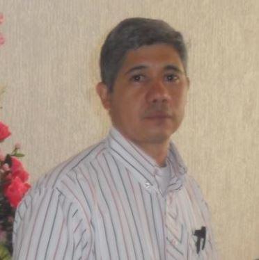 Hermano del presidente del Consejo de Buga fue asesinado