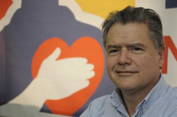"""""""La estrategia se basó en la indignación"""" reveló Gerente de campaña por el No"""