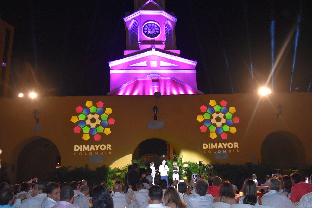 Presentada en Cartagena la Liga Femenina de Fútbol que tendrá 18 equipos