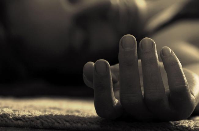Mujer fue asesinada por el mismo hombre que mató a su hijo