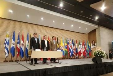 Misión Electoral dará legitimidad a jornada del plebiscito en Colombia