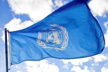 Misión de la ONU pedirá al Consejo de Seguridad que la mantengan en Colombia