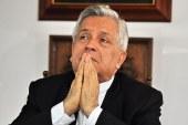 Arzobispo de Cali integrará la comisión de la Iglesia en negociaciones con el ELN