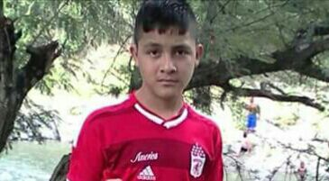 Investigan asesinato de Joven de 14 años en El Cerrito, Valle