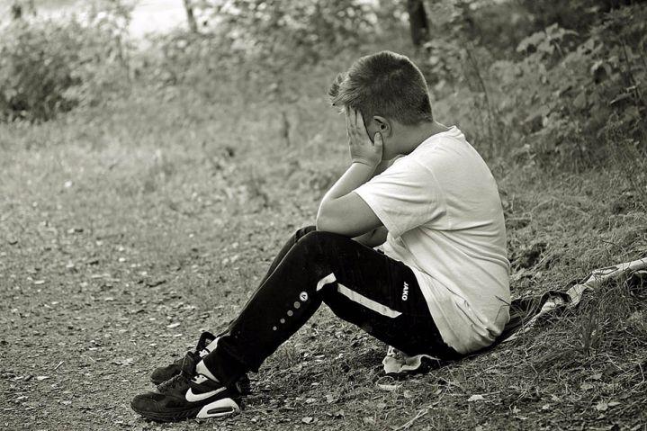 Denuncian presunto abuso sexual a menor con déficit cognitivo