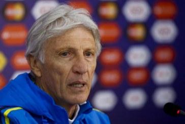 Aún perdiendo los dos partidos, Colombia podría ir directamente al Mundial