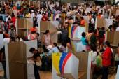 Jornada del plebiscito no ha presentado inconvenientes en el Valle