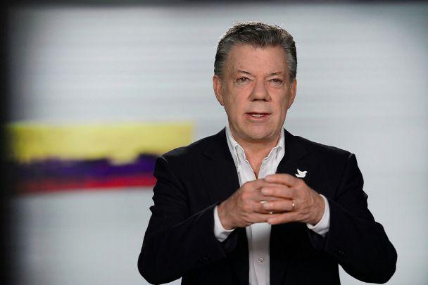 Santos recibió 445 propuestas para ajustes a nuevo acuerdo con Farc