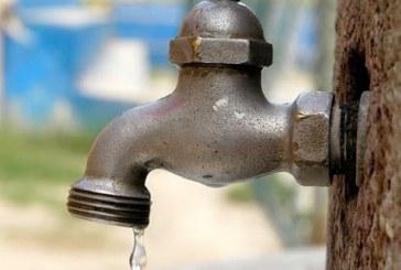 En estos barrios de las comunas 9, 10 y 11 de Cali habrá cortes de agua