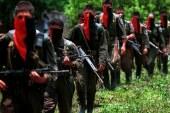 Víctimas del ELN en el Valle exigen liberación de secuestrados