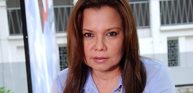 Víctimas del Valle respaldaron el Nobel de Paz que ganó Santos