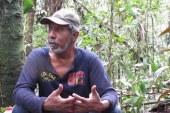 Acción militar impide entrega de prueba de vida Odín Sánchez, dice ELN