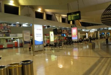 Aerocali asegura que no hubo desplome en ascensor del aeropuerto Alfonso Bonilla
