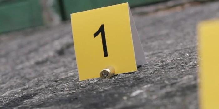 Con lapicero pistola fue asesinado un joven en zona rural de Palmira