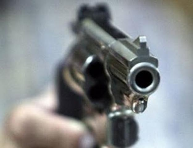 Ataque sicarial en el municipio de Tuluá deja un conductor herido