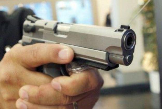 Hombre resulta herido en ataque con arma de fuego en Bugalagrande