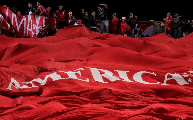 Barras bravas no podrán ingresar al partido del América en Popayán