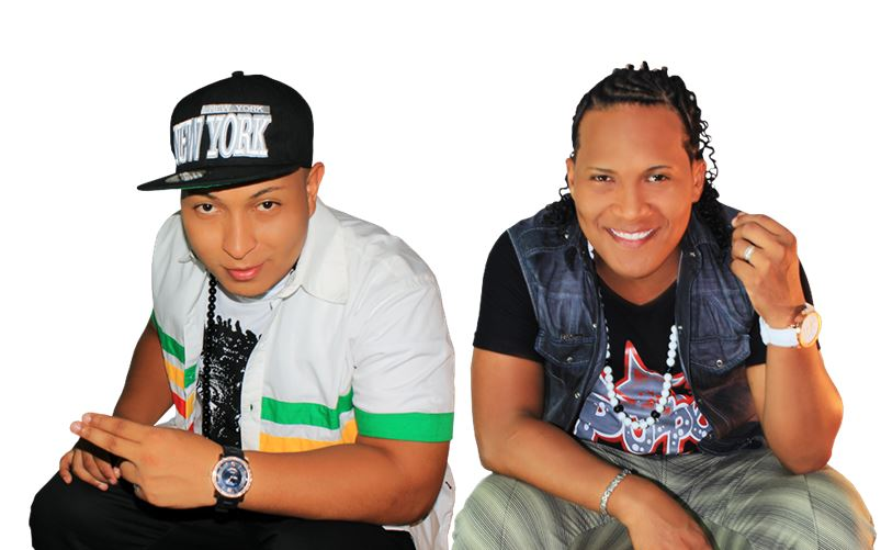 Latin Grammy se disculpa por error con Cali Flow Latino