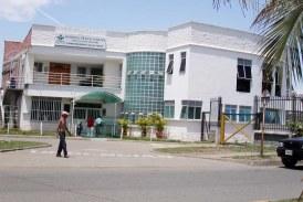 Abren investigación contra gerente del Hospital de Jamundí por viaje a Punta Cana