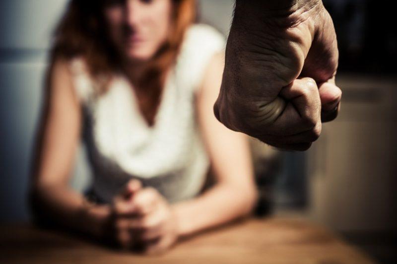 Defensoría del Pueblo pide eliminar la violencia contra la mujer