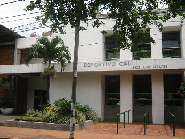 Deportivo Cali lanzará Asamblea de Reforma de Estatutos este martes