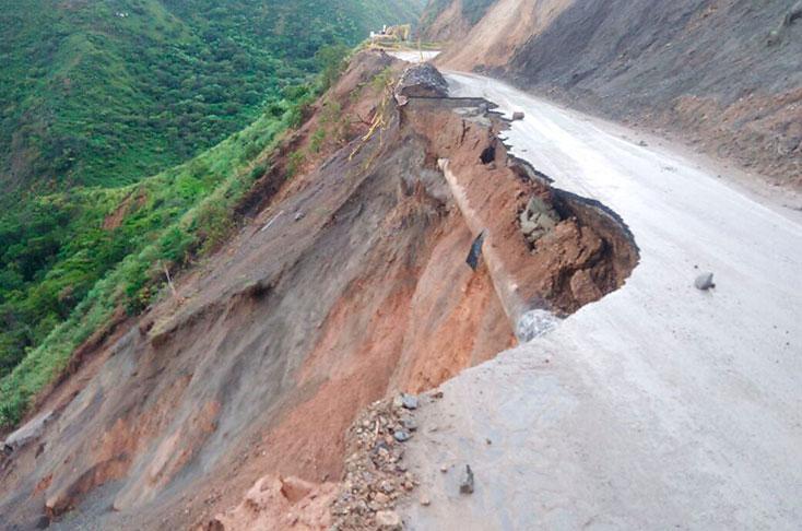 Se restableció servicio de agua en Zarzal y La Victoria, Valle