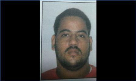 Detenido hombre que falsificaba firma de dueño de taxis en Buenaventura