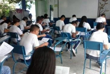 Denuncian pérdidas millonarias por matrícula de estudiantes 'fantasma' en Buenaventura