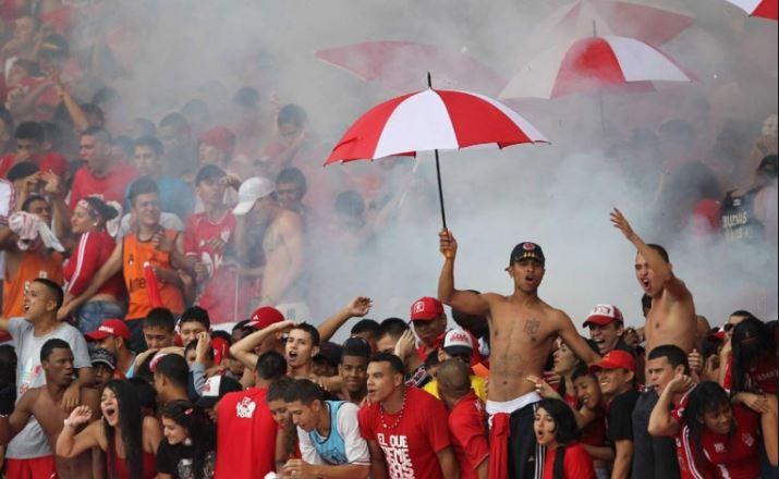 Conozca las medidas para el partido de América y Universitario de Popayán