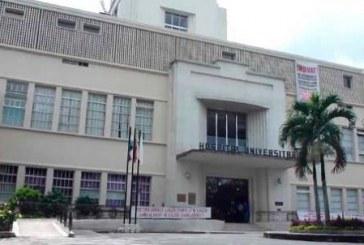 Hospital Universitario dispuso call center para asignación de citas con especialistas