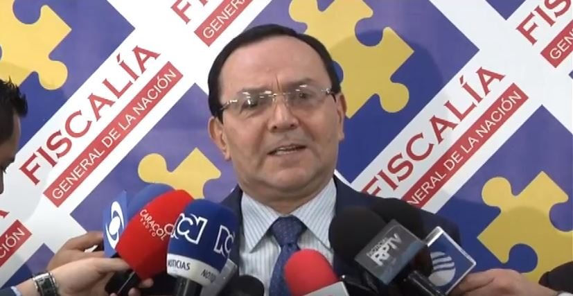 Incautan más de tres mil millones de pesos falsos en Cali, Cartagena y Medellín