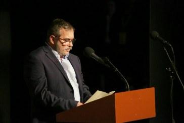 Las Farc están a la espera de un posible indulto a Simón Trinidad
