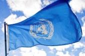 Mecanismo verificación de cese el fuego en Colombia comenzará el 7 noviembre