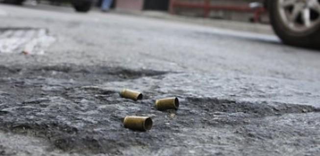 Asesinan a menor de 17 años con arma de fuego en Cali