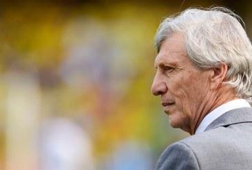 Con técnico interino, Selección Colombia enfrentará fecha de amistosos