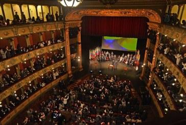 Presidente Santos convoca a partidos políticos para implementar paz con Farc