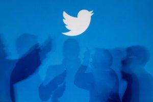 """Twitter ofrece a sus empleados trabajar desde casa """"para siempre"""" si quieren"""