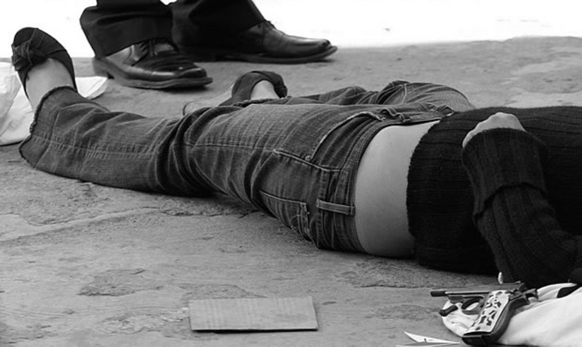 Autoridades anuncian reducción en la cifra de homicidios en Buenaventura